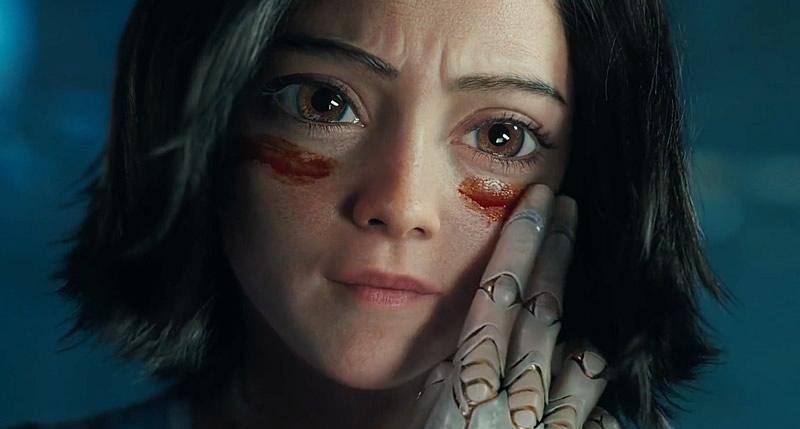 alita anjo de combate quiz pergunta23 - Alita Anjo de Combate | Quiz do filme de Robert Rodriguez e James Cameron