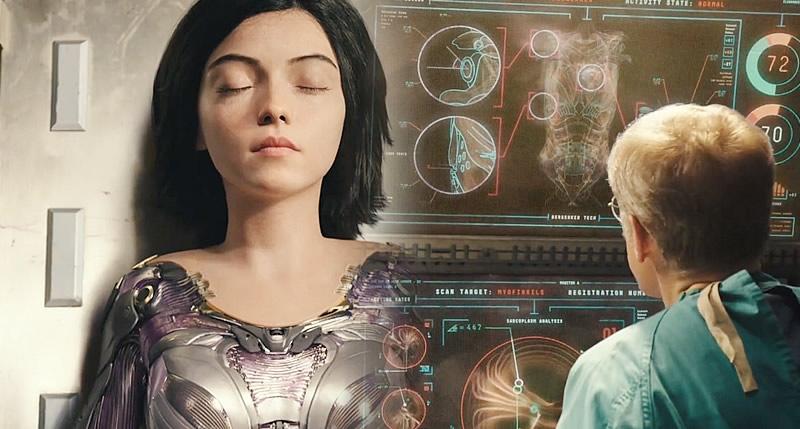 alita anjo de combate quiz pergunta25 - Alita Anjo de Combate | Quiz do filme de Robert Rodriguez e James Cameron