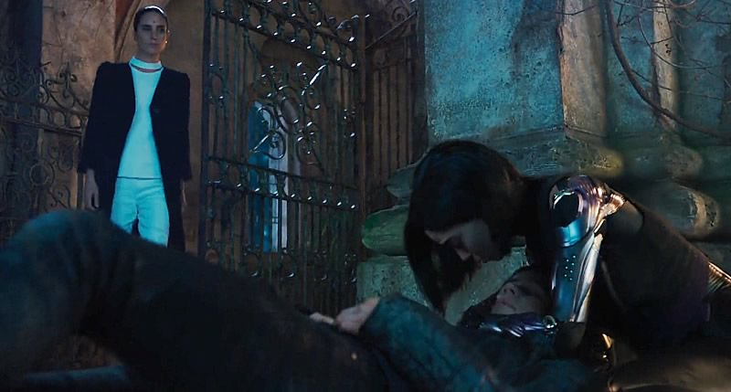 alita anjo de combate quiz pergunta29 - Alita Anjo de Combate | Quiz do filme de Robert Rodriguez e James Cameron