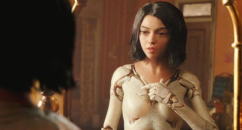 alita anjo de combate quiz pergunta6 - Alita Anjo de Combate | Quiz do filme de Robert Rodriguez e James Cameron