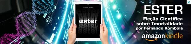 ester fernando rombola - Livros: Versão Digital e Impressa