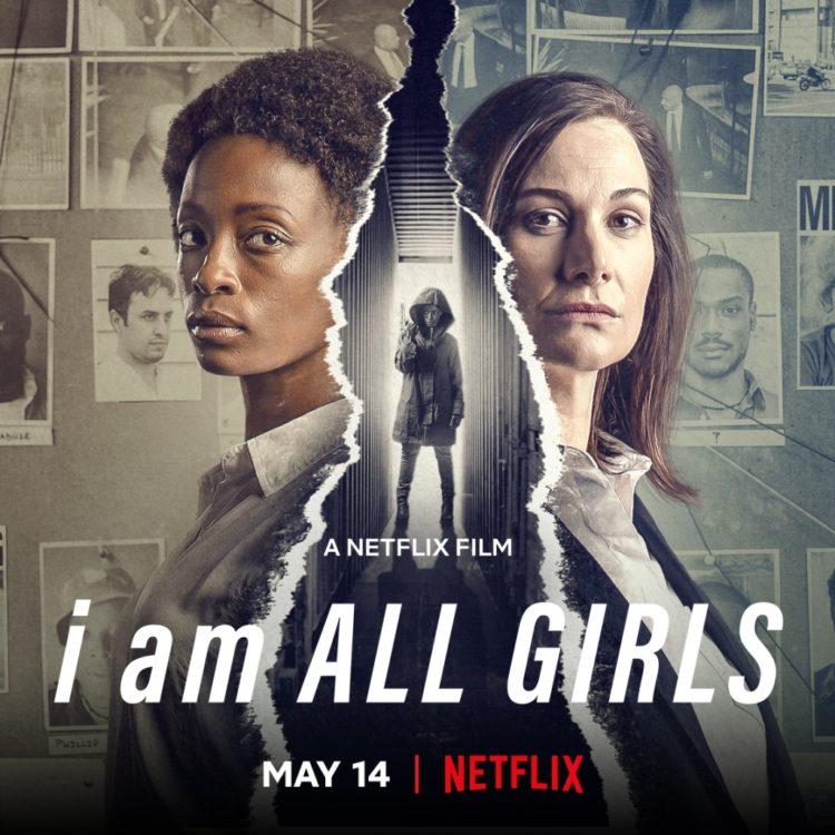 Eu Sou Todas as Meninas | Netflix | Análise e Final Explicado