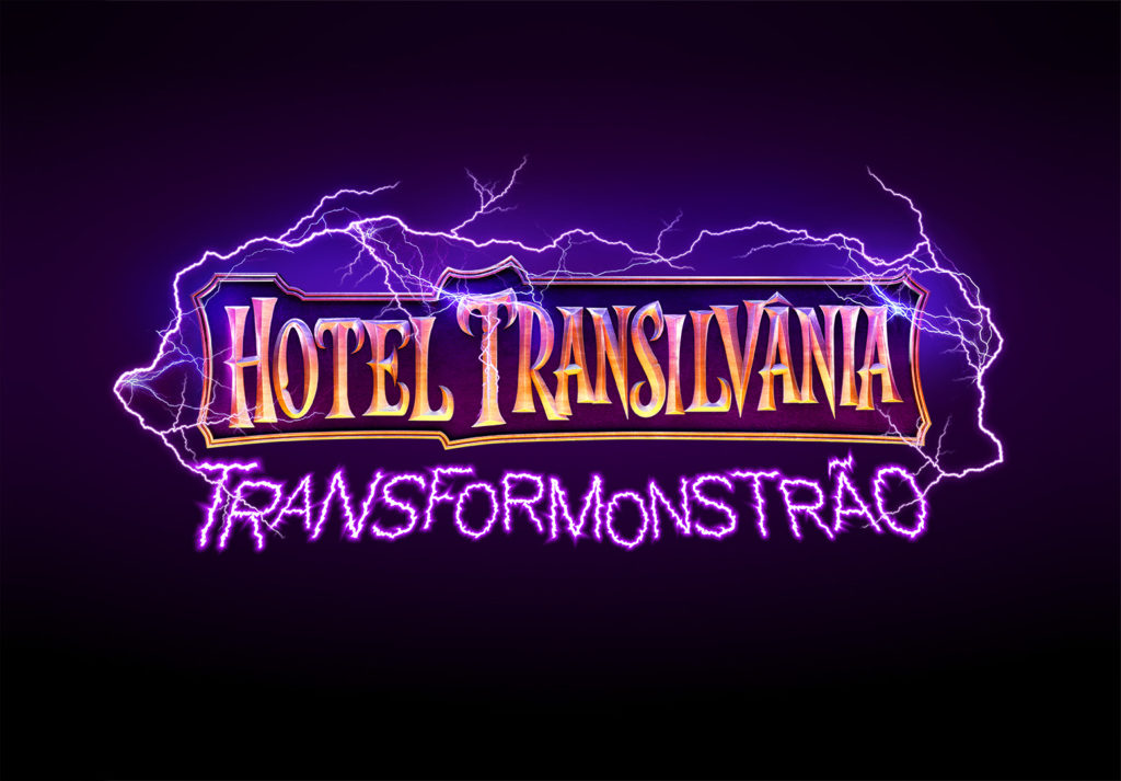 hotel transilvania transformonstrao sony pictures divulga trailer 1024x713 - Hotel Transilvânia: Transformonstrão   Sony Pictures divulga trailer do último filme da franquia