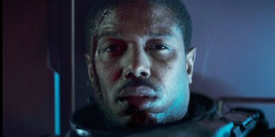 Love, Death & Robots Vol. 2 Episódio 7: Gaiola de Sobrevivência – Final Explicado