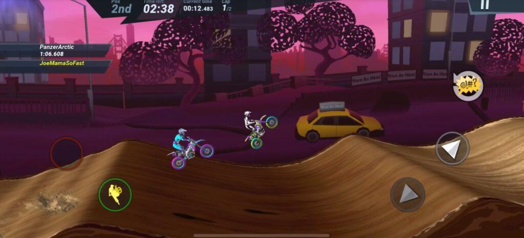 mad skills motocross 3 jogo dispositivos moveis lancado globalmente img1 1024x465 - Mad Skills Motocross 3   O Jogo Para Dispositivos Móveis é Lançado Globalmente