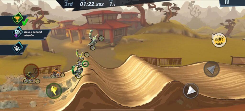 mad skills motocross 3 jogo dispositivos moveis lancado globalmente img2 1024x465 - Mad Skills Motocross 3   O Jogo Para Dispositivos Móveis é Lançado Globalmente