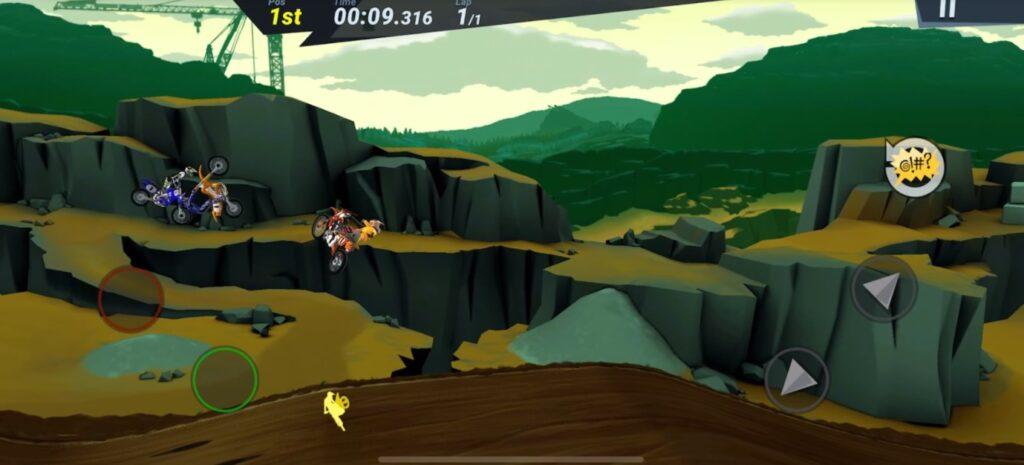 mad skills motocross 3 jogo dispositivos moveis lancado globalmente img3 1024x465 - Mad Skills Motocross 3   O Jogo Para Dispositivos Móveis é Lançado Globalmente