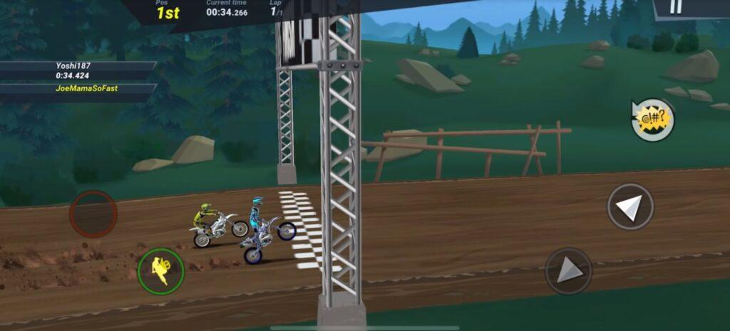 mad skills motocross 3 jogo dispositivos moveis lancado globalmente img5 1024x465 - Mad Skills Motocross 3   O Jogo Para Dispositivos Móveis é Lançado Globalmente