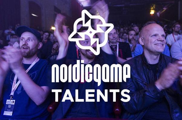 Nordic Game Talents faz sua estreia no NG21 em maio