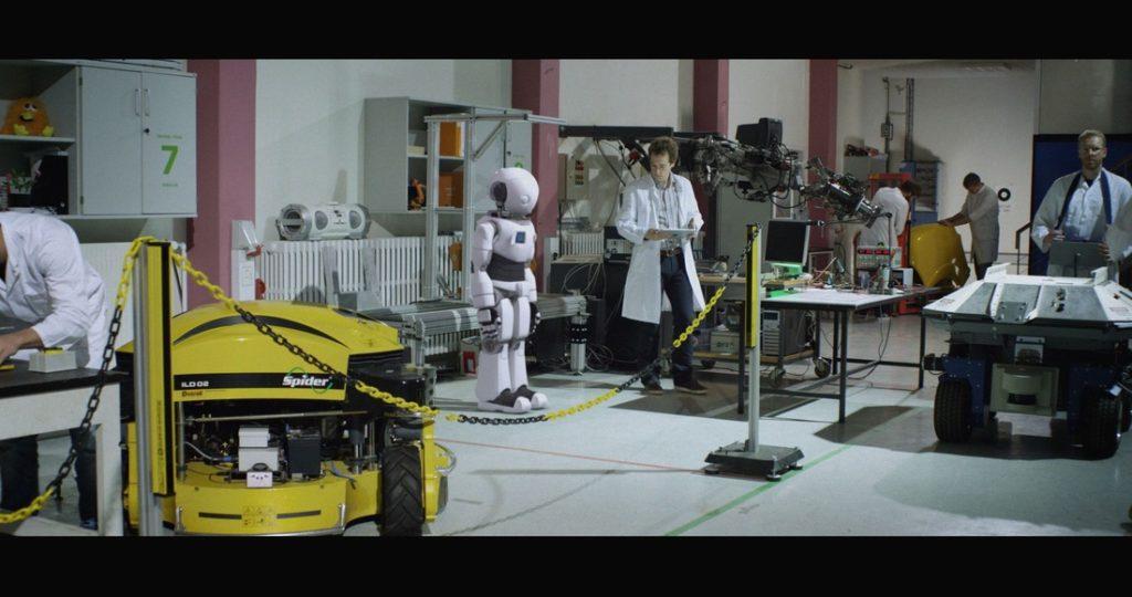 proto curta metragem de ficcao cientifica produzido pela eye candy film imagem1 1024x540 - PROTO | Curta-metragem de ficção científica produzido pela Eye Candy Film