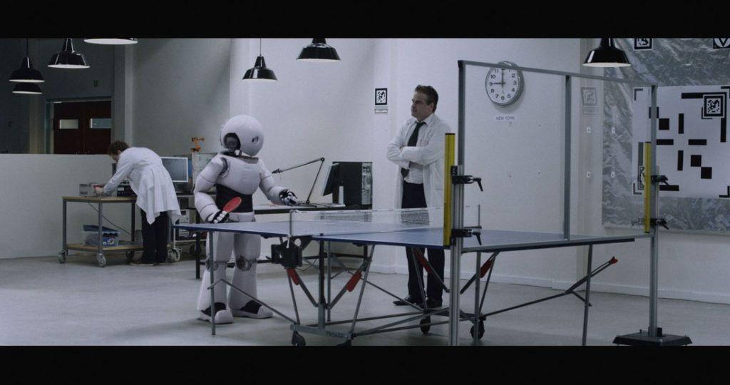proto curta metragem de ficcao cientifica produzido pela eye candy film imagem2 1024x540 - PROTO | Curta-metragem de ficção científica produzido pela Eye Candy Film