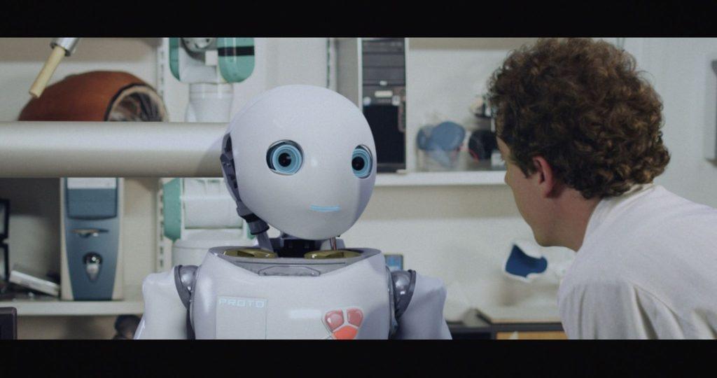 proto curta metragem de ficcao cientifica produzido pela eye candy film imagem3 1024x540 - PROTO | Curta-metragem de ficção científica produzido pela Eye Candy Film