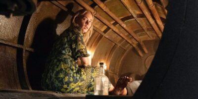 Um Lugar Silencioso Parte 2 | Paramount divulgou trailer final da sequência dirigida por John Krasinski