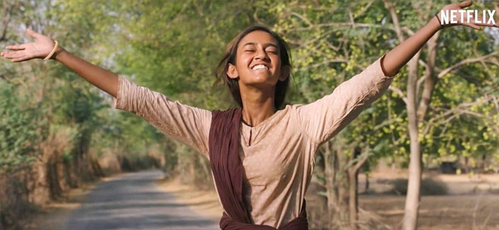 uma skatista radical netflix filme indiano americano com rachel saanchita gupta 1024x472 - Uma Skatista Radical | Netflix | Filme indiano-americano com Rachel Saanchita Gupta
