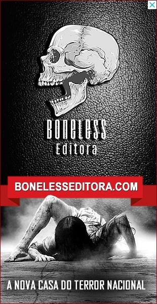 banner boneless 310x600 1 - CAFÉ COM NERD - Noticias sobre Filmes, Séries, Livros, Quadrinhos, Reviews, Cosplayers, Games e Animes