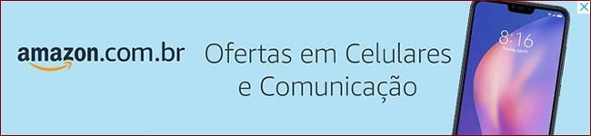 banner celulares smartphones - CAFÉ COM NERD - Noticias sobre Filmes, Séries, Livros, Quadrinhos, Reviews, Cosplayers, Games e Animes