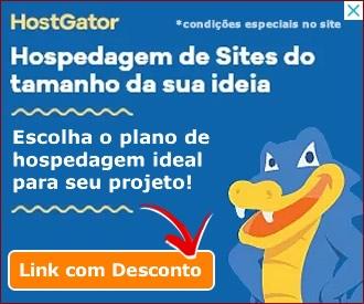 hostgator quadrado330x275 - Canais Geeks e Estúdios