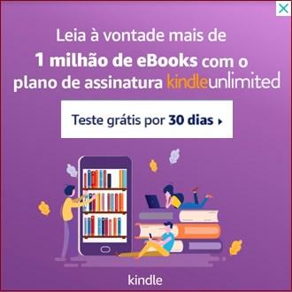 kindleamazon330x330roxo - Livros: Versão Digital e Impressa