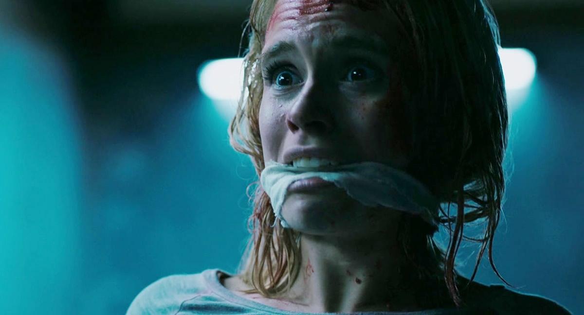 what lies below diretor explica final do filme da netflix img7 - What Lies Below | Diretor explica final do filme de terror de sucesso no catálogo da Netflix
