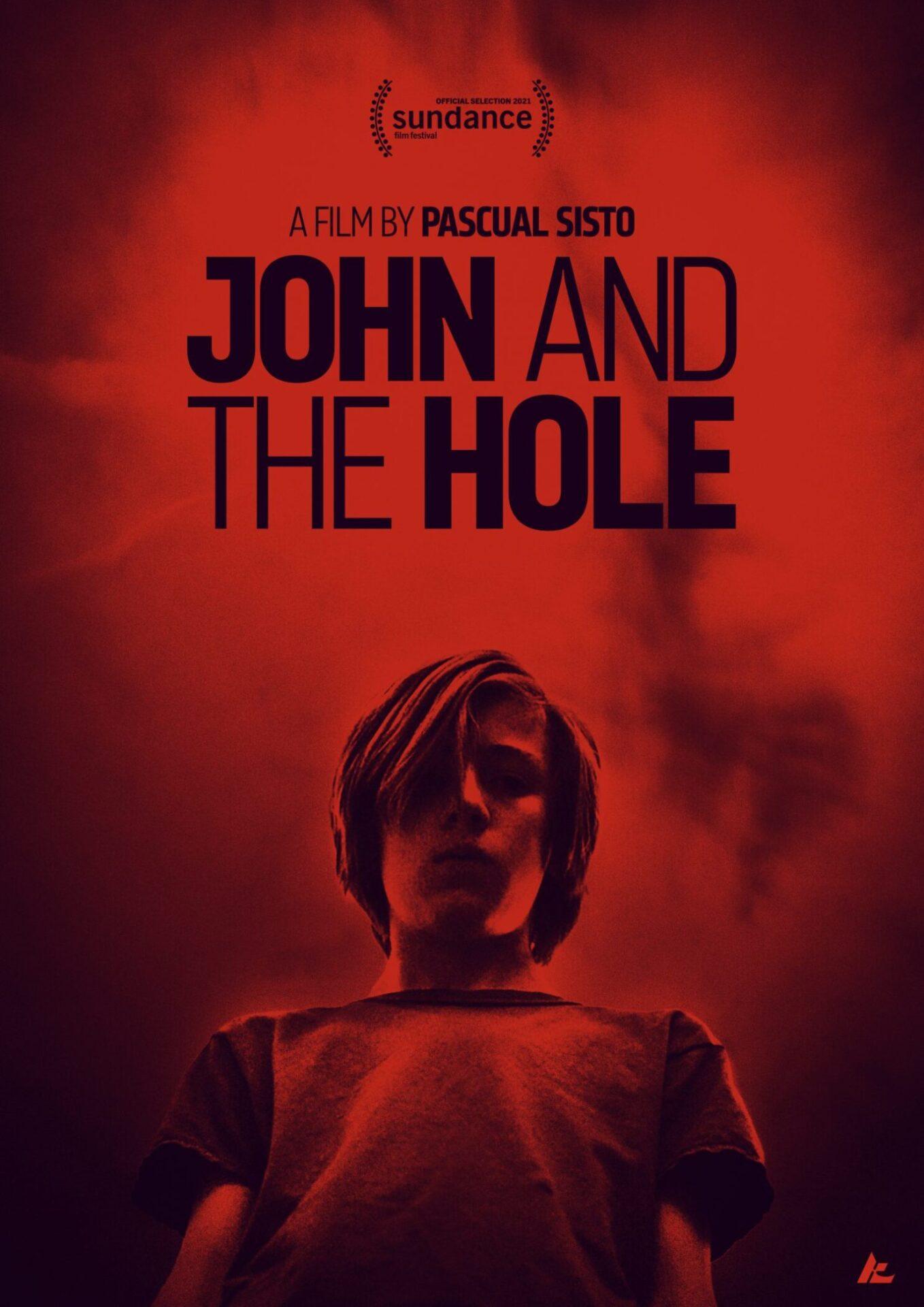 john and the hole suspense psicologico com michael c hall scaled - JOHN AND THE HOLE suspense psicológico com  Michael C. Hall   Menino de 13 anos prende sua família em um buraco
