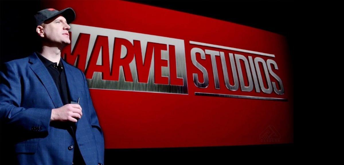 Loki episódio All always Time | Kevin Feige esteve em reunião da Marvel para discutir as regras do Multiverso