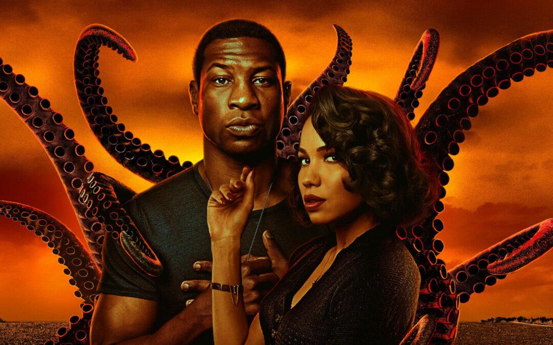 LOVECRAFT COUNTRY  Série de terror e fantasia da HBO tem a segunda temporada cancelada