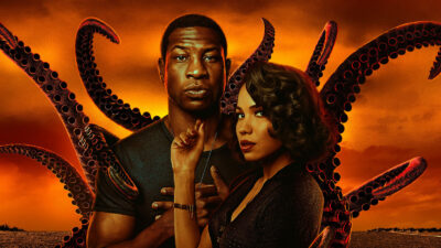 LOVECRAFT COUNTRY |Série de terror e fantasia da HBO tem a segunda temporada cancelada