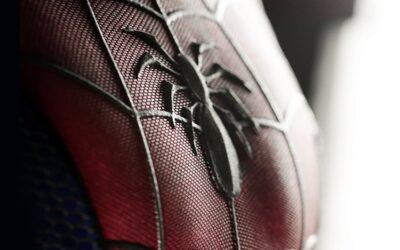 Spider-Man: Lotus | Fan filme com baixo orçamento traz uma nova abordagem para o Homem-Aranha