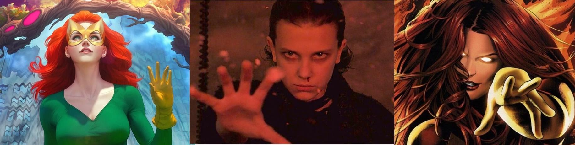 Eleven será vilã ou se voltar para o mal em Stranger Things?