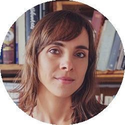 Sobre Fernanda Bond - direção e dramaturgia
