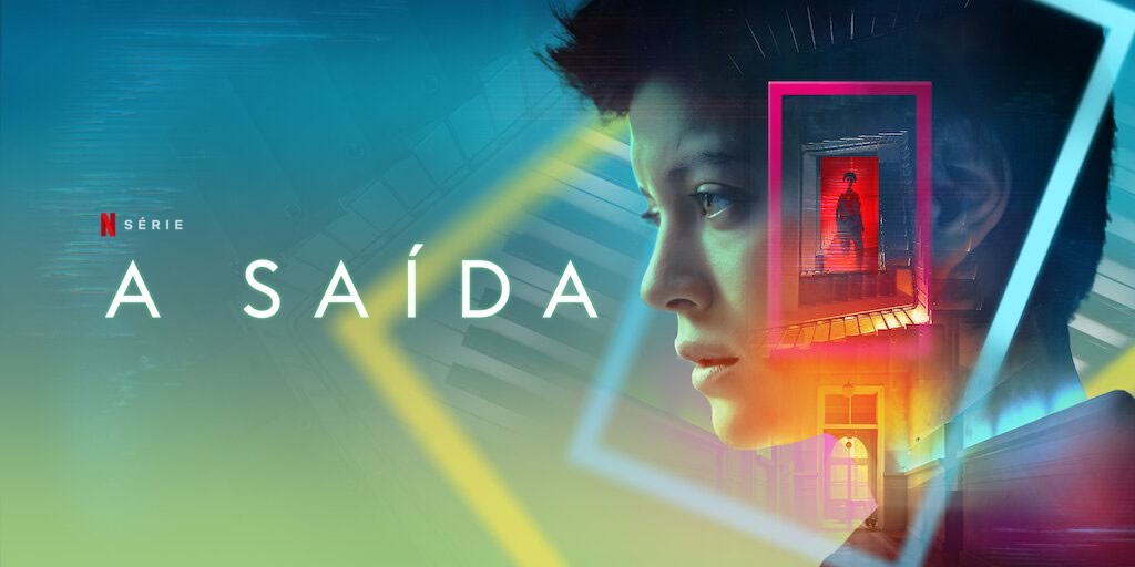 Abra seus Olhos   Série de suspense da Netflix baseada no romance polonês Druga szansa