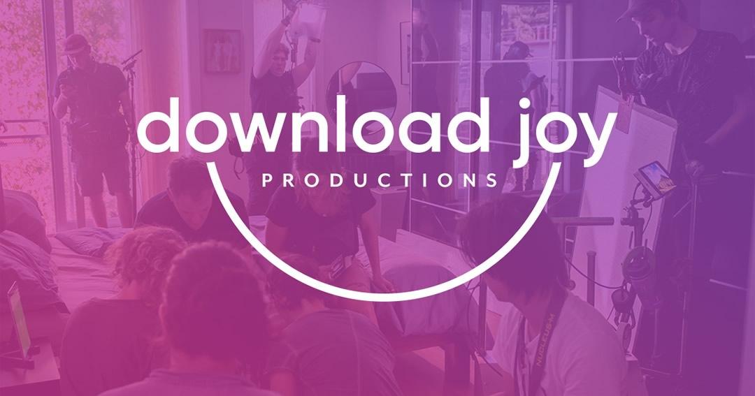 Download Joy Productions