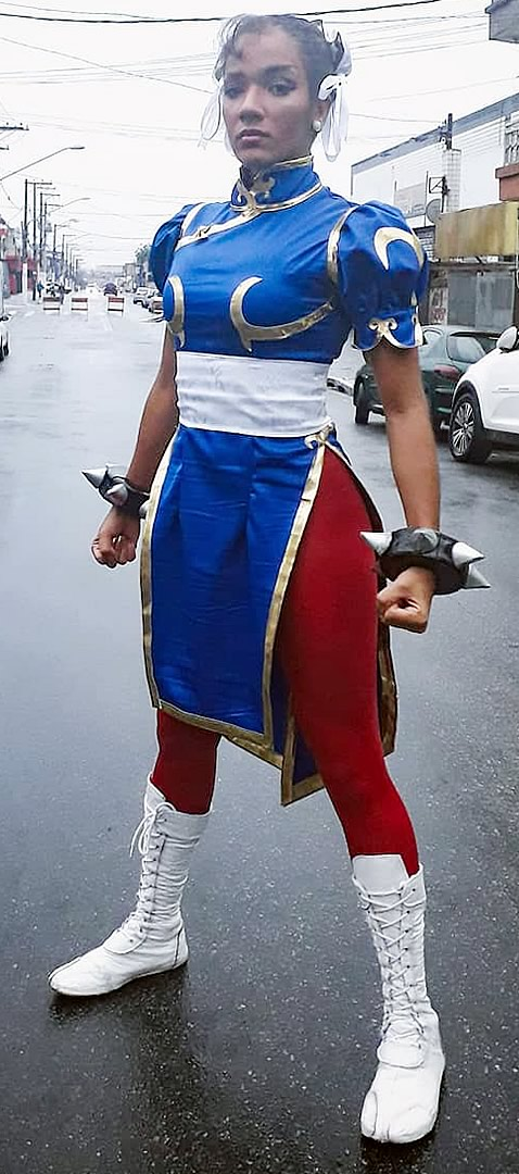 Lai-Cosplay-Afro-Cosplay-imagem17