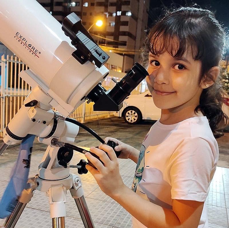 Nicole-Oliveira-Astronoma-Amadora-e-Divulgadora-Científica-1