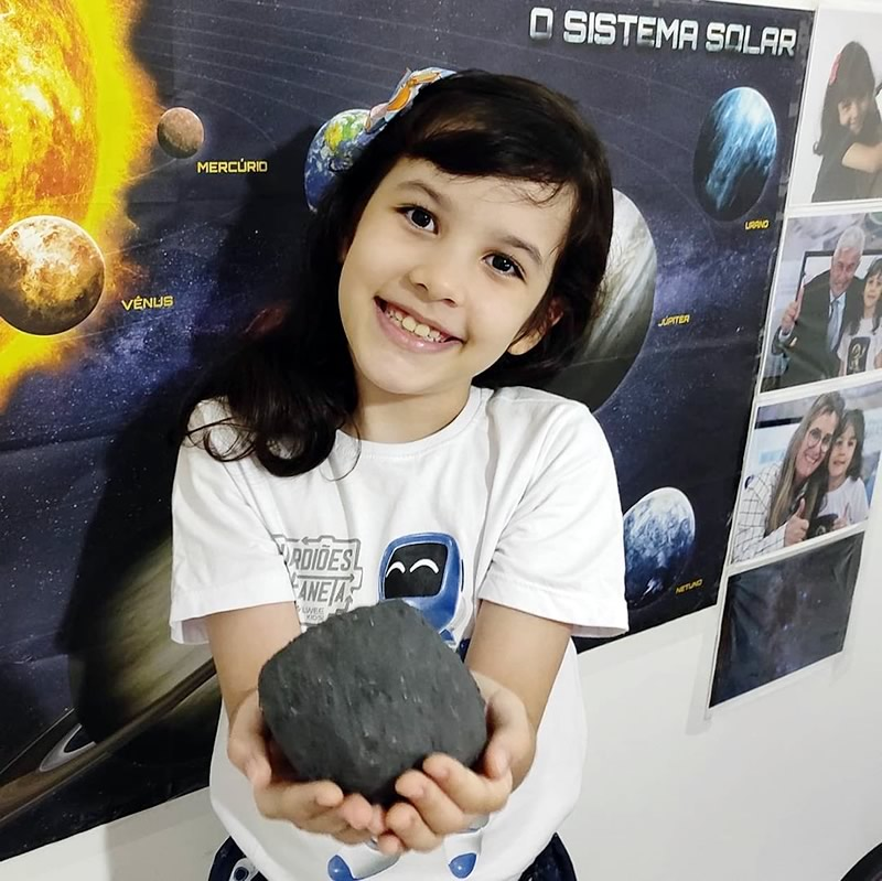 Nicole-Oliveira-Astronoma-Amadora-e-Divulgadora-Científica-4