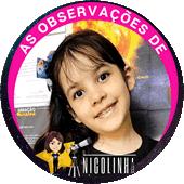 Nicole-Oliveira-Astronoma-Amadora-e-Divulgadora-Científica-icone