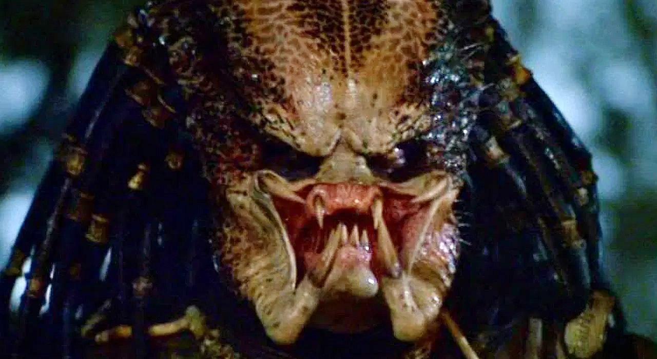 Skull   Novo filme do Predador será sobre a primeira visita do caçador alienígena à Terra