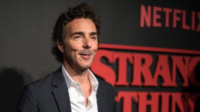 Stranger Things 4 | O produtor Shawn Levy explica por que a quarta temporada demorou tanto