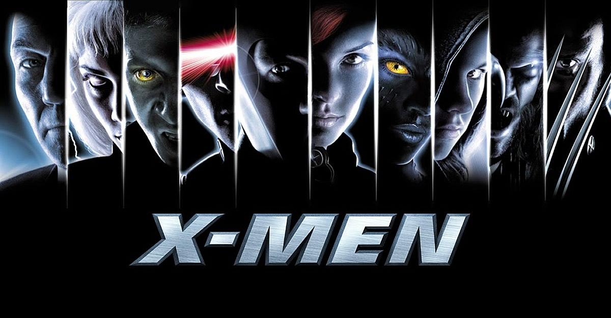 X-Men | Hugh Jackman, o Wolverine, afirma que o filme foi cortado quase uma hora, mudando toda história