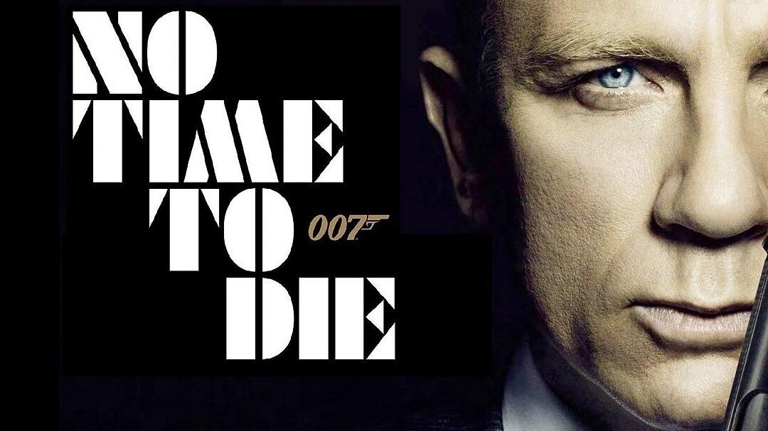 007 – SEM TEMPO PARA MORRER | Universal Pictures divulga trailer da jornada de Daniel Craig como James Bond e seus inimigos