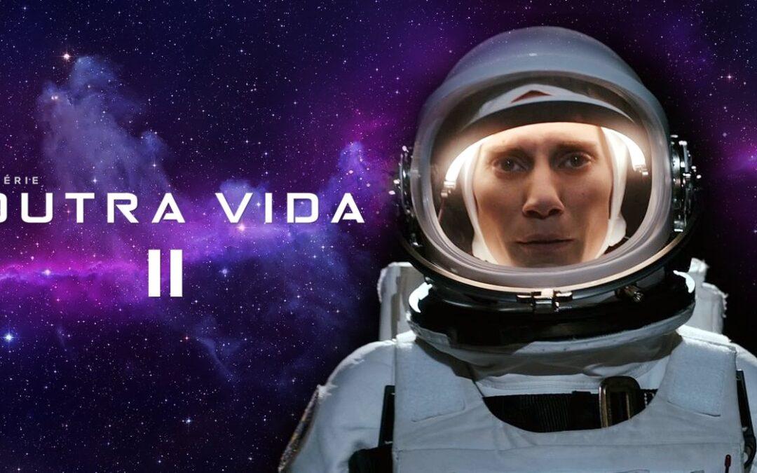 Outra Vida 2 | Segunda temporada da série de ficção científica estrelada por Katee Sackhoff tem trailer divulgado na Netflix