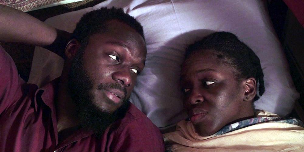 Sesc São Paulo apresenta Mostra de Cinemas Africanos - Curtas Festival International des Films de Femmes