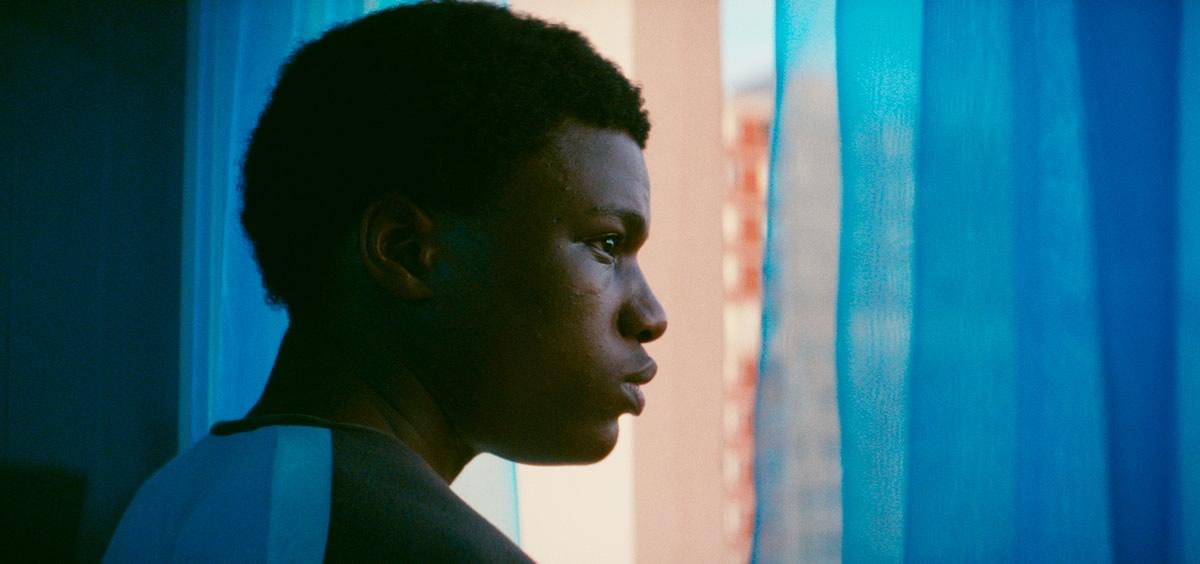 Sesc São Paulo apresenta Mostra de Cinemas Africanos - Filme Edifício Gagarine