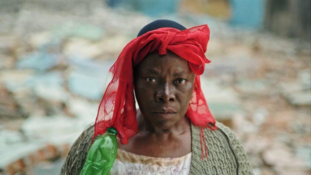 Sesc São Paulo apresenta Mostra de Cinemas Africanos - Filme Juju Stories