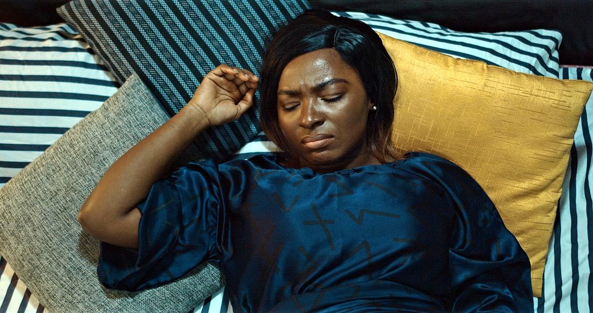 Sesc São Paulo apresenta Mostra de Cinemas Africanos - Filme Para Maria