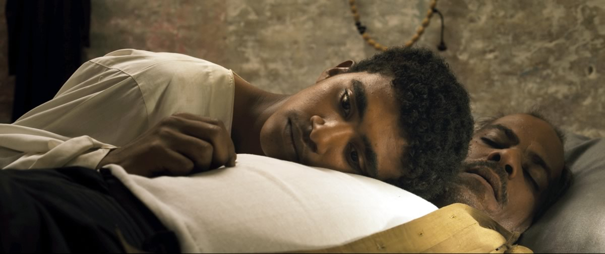 Sesc São Paulo apresenta Mostra de Cinemas Africanos - Filme Você morrerá aos 20
