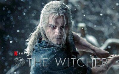 The Witcher com Henry Cavill tem trailer da segunda temporada em evento Tudum para fãs na Netflix