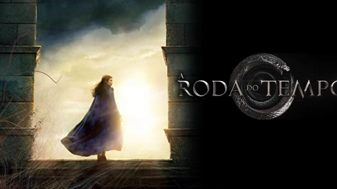 A Roda do Tempo | Série baseada na obra de Robert Jordan ganha trailer na Amazon Prime Video