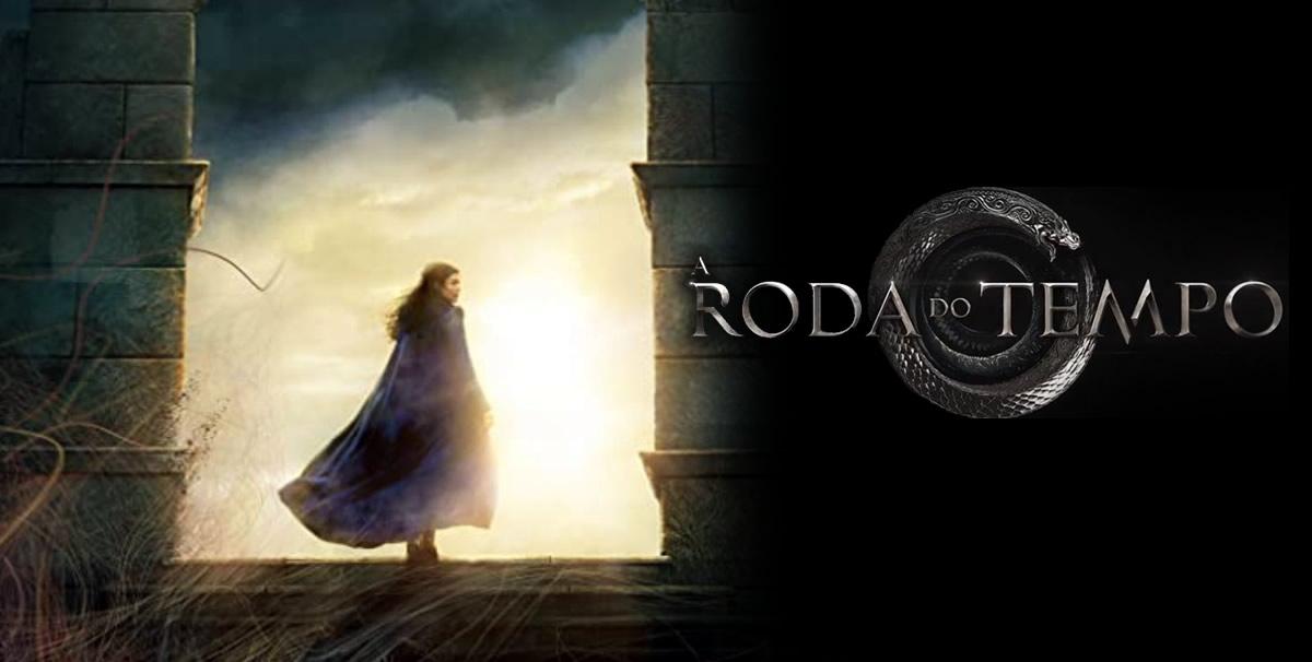 A Roda do Tempo   Série baseada na obra de Robert Jordan ganha trailer na Amazon Prime Video
