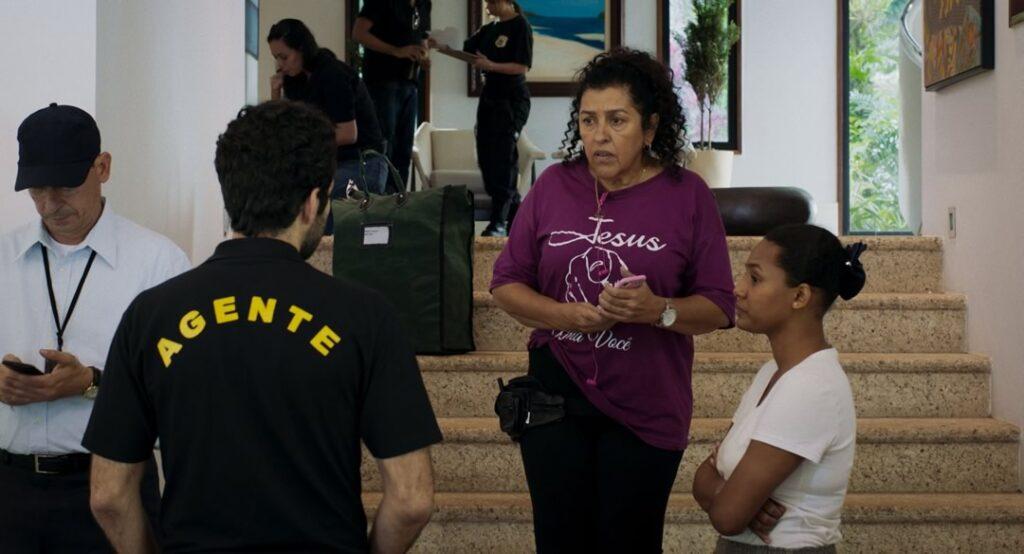 frapa 2021 filme tres veroes regina case 2 1024x554 - Festival de Roteiro Audiovisual de Porto Alegre inicia 9ª Edição com Mostra Online e Gratuita de Longas